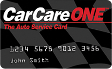 Care One Credit Card >> Salinas Tires Wheels